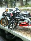 Rs50ap2