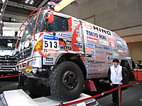 Img_5501